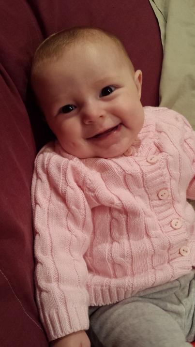 Evie 10-2013 b