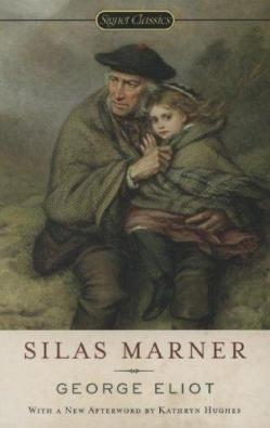 Silas Marner Book Review