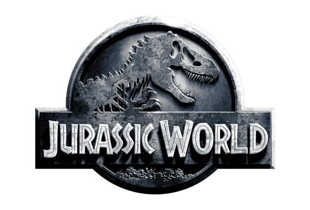 The Farming Daughter: Jurassic World movie review (https://thefarmingdaughter.com/2015/06/30/jurassic-world/)