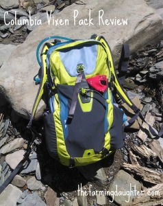 The Farming Daughter: Columbia Vixen 22 Pack Review ( https://thefarmingdaughter.com/2016/01/24/columbia-vixen-22-pack-review/)